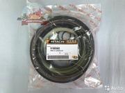 Ремкомплект г/ц рукояти 9180582 на Hitachi ZX330