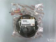 Ремкомплект г/ц ковша 9207060 на Hitachi ZX230
