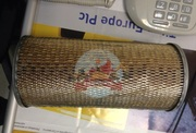 Фильтр масляный 119-51000101 Kato HD1430III
