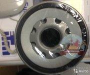 Фильтр топливный 7420541381