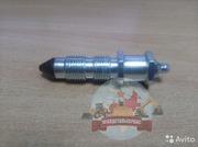 Смазочный клапан (Масленка) 16Y-40-11300