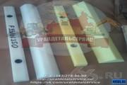Слайдер экскаватор-погрузчик hidromek 102b/102s