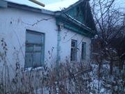 пер.Светлый 35