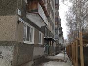 1/3 доля в комнате двухкомнатной квартире на Таватуйской 1.