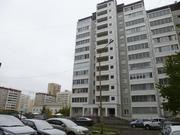 Продается 3 комнатная квартира с дизайном в Пионерском