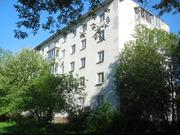 Продается 2 комнатная квартира во Втузгородке
