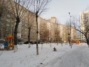 продается комната по ул.Софьи Перовской 115