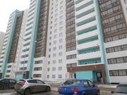 новая 1 комнатная квартира в микрорайоне Компрессорный