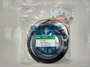 Ремкомплект г/ц стрелы 31Y1-34080 Hyundai R800LC-7