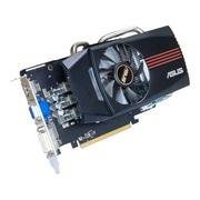 Продаю видеокарту PCI Asus EAH6770