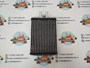 Радиатор отопителя 4464275 Hitachi
