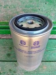 Фильтр топливный 1931061,  84348883,  P550665 CNH