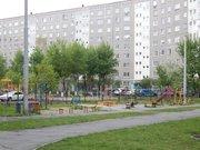 Продам комнату на Новой Сортировке по улице Софьи Перовской,  115