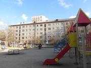 Продам комнату на Химмаше по улице Черняховского,  31