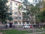 Продам комнату в общежитии по улице Агрономическая,  42