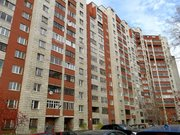 Продам однокомнатную квартиру на Новой Сортировке по улице Бебеля,  184
