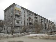 Продажа однокомнатной квартиры в Юго-Западном районе