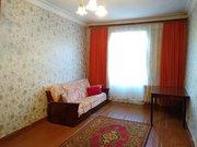 Продажа 1-комнатной квартиры на Уралмаше