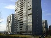 Продажа двухкомнатной квартиры на ЖБИ