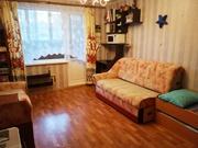 Продажа комнаты в квартире на ЖБИ