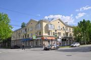 Продажа 2-комнатной квартиры на Уралмаше
