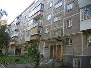 Продам 3-комнатную квартиру в Пионерском районе