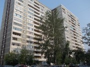 Продажа квартиры в АН Дом Недвижимости