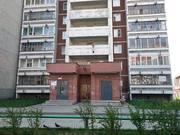 Продажа трехкомнатной квартиры в АН Дом Недвижимости