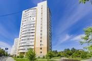 Продам 3-комнатную квартиру на Сортировке