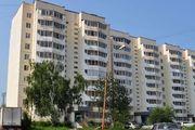 Продам 3-комнатную квартиру на Старой Сортировке