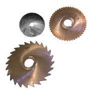 металлорежущий и слесарный инструмент