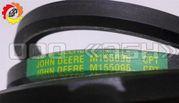 Ремень HXE15546,  Z104977 John Deere