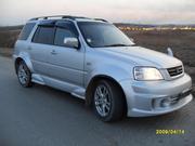 Продам Хонду CR-V  Год: 1997