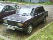 Продам ВАЗ 2105 ,  2002 г. в