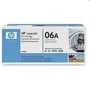 картридж HP C3906A для принтера Hewlett-Packard LaserJet